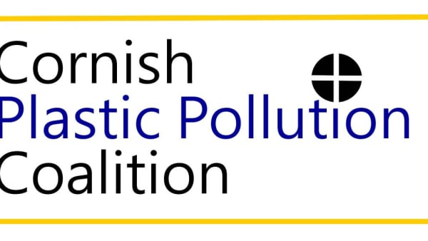Cornish Plastic Pollution Coalition (CPPC)