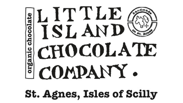Little Island Chocolate Company