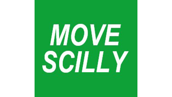 Move Scilly